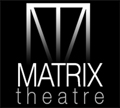 Matrix Theatre
